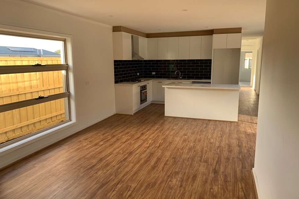 Fourth view of Homely house listing, 418 Rix Road, Beaconsfield VIC 3807