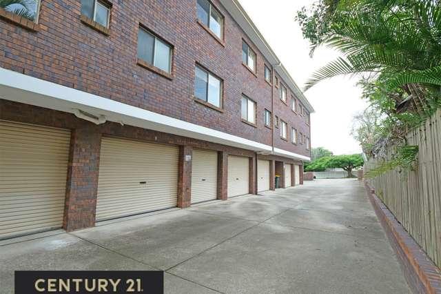 5/25 Shakespeare Street, Coorparoo QLD 4151