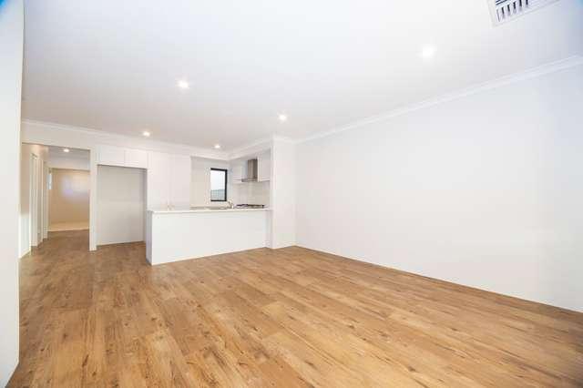 140D Carnarvon Street, East Victoria Park WA 6101