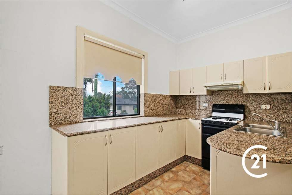 Second view of Homely house listing, 43 Barbara Boulevard, Seven Hills NSW 2147
