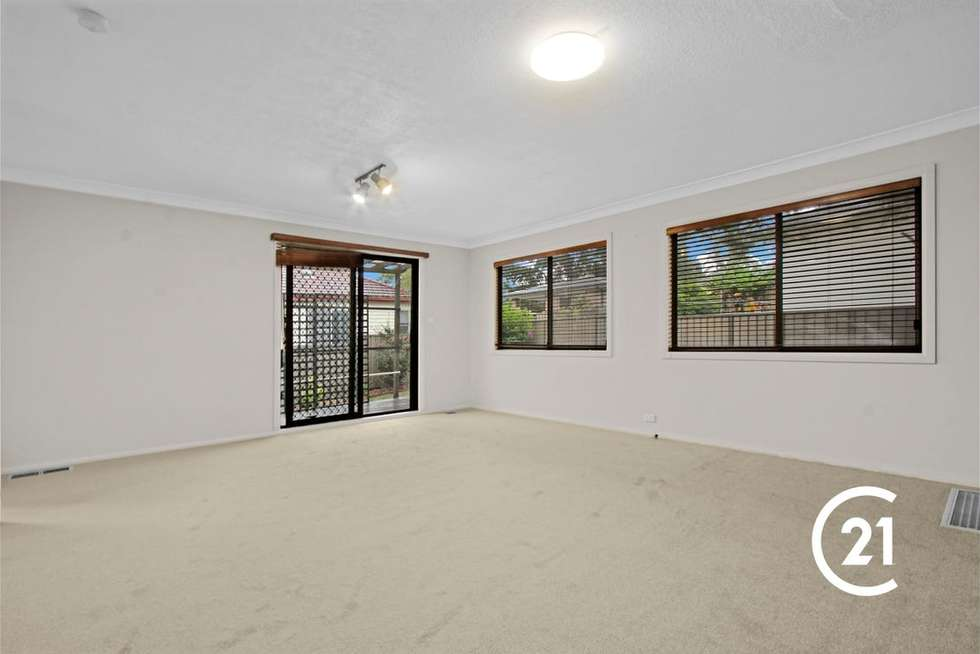 Third view of Homely house listing, 43 Barbara Boulevard, Seven Hills NSW 2147