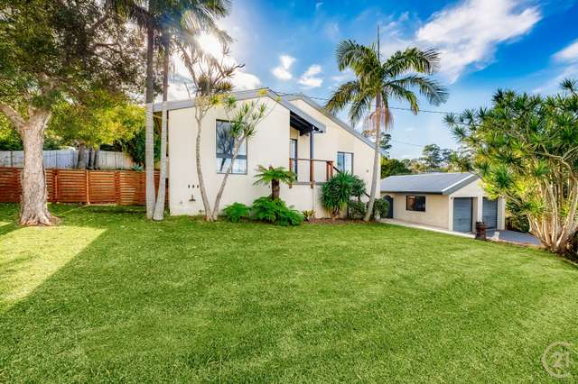 85 Old Gosford Road, Wamberal NSW 2260