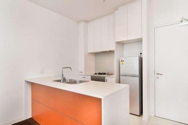 1007a/8 Franklin Street, Melbourne VIC 3000