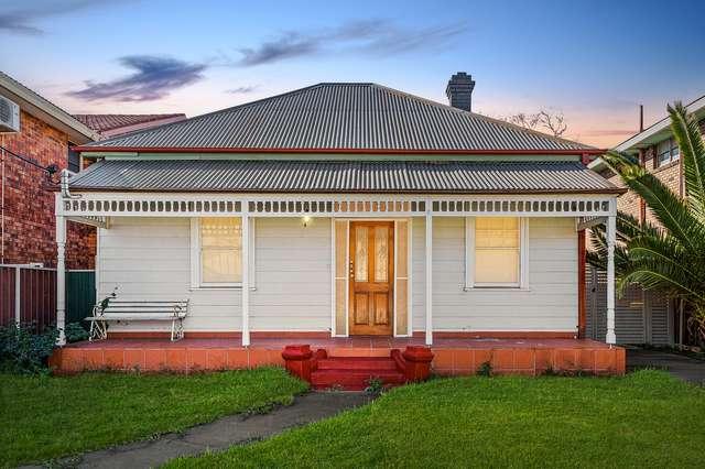 134 Willison Road, Carlton NSW 2218