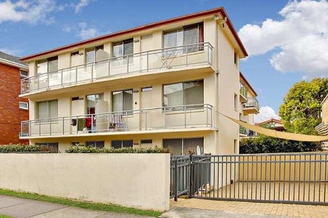 2/36 Gloucester Road, Hurstville NSW 2220