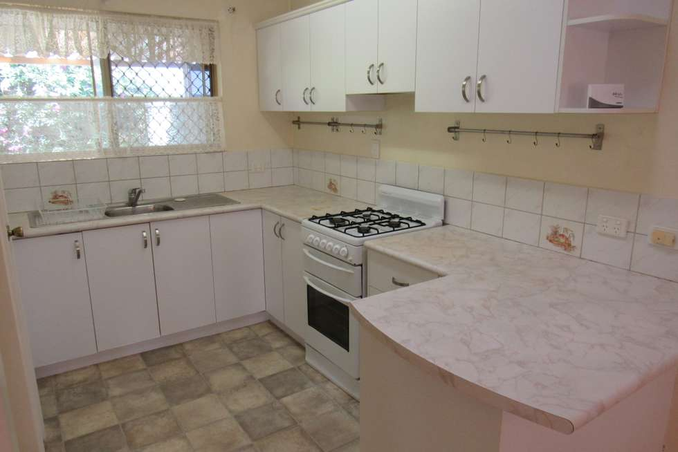 Second view of Homely villa listing, 8/53 Chelmsford Avenue, Port Kennedy WA 6172
