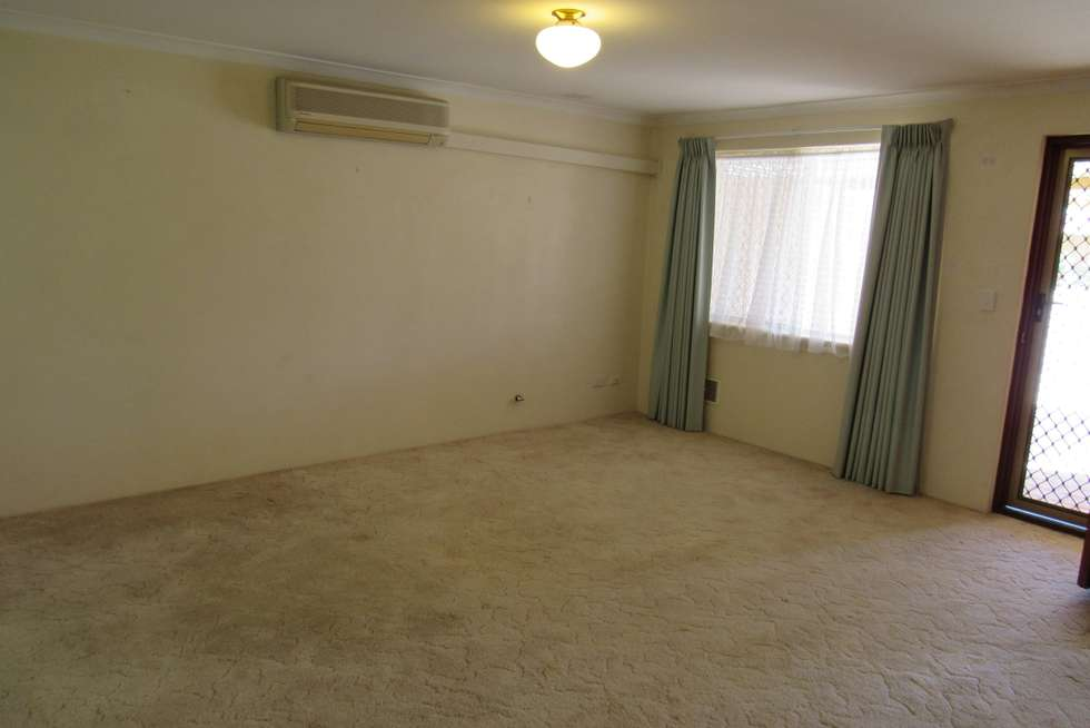 Third view of Homely villa listing, 8/53 Chelmsford Avenue, Port Kennedy WA 6172
