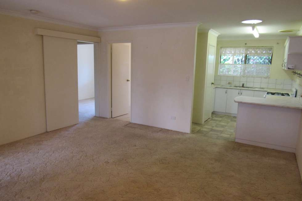 Fourth view of Homely villa listing, 8/53 Chelmsford Avenue, Port Kennedy WA 6172