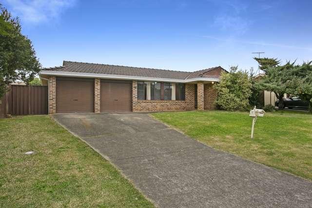 5 Kerema Place, Glenfield NSW 2167
