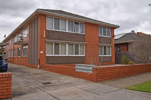 6/76 Robert Street, Bentleigh VIC 3204