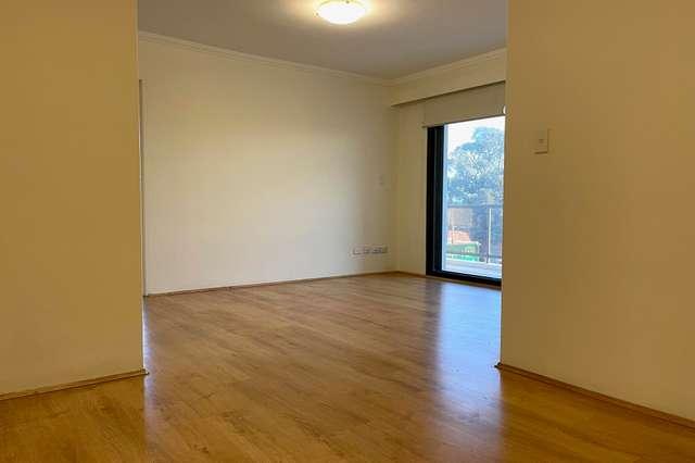 173 323 Forest Road, Hurstville NSW 2220