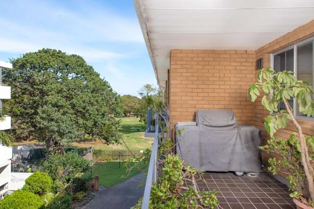 13/173 Russell Avenue, Dolls Point NSW 2219