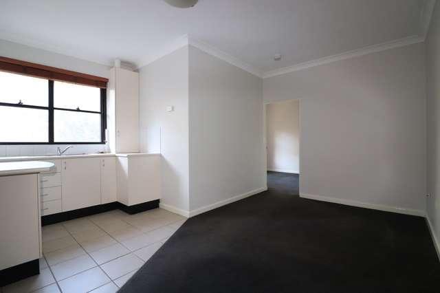 4/25 Tullimbar Road, Cronulla NSW 2230