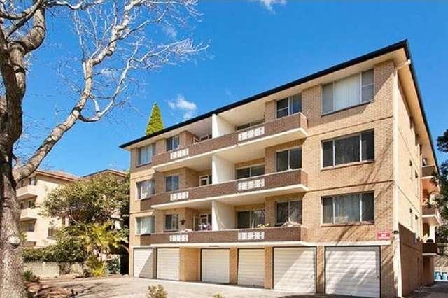 1/39 Mill Street, Carlton NSW 2218