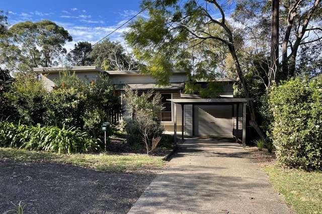 24 Alderton Avenue, Springwood NSW 2777