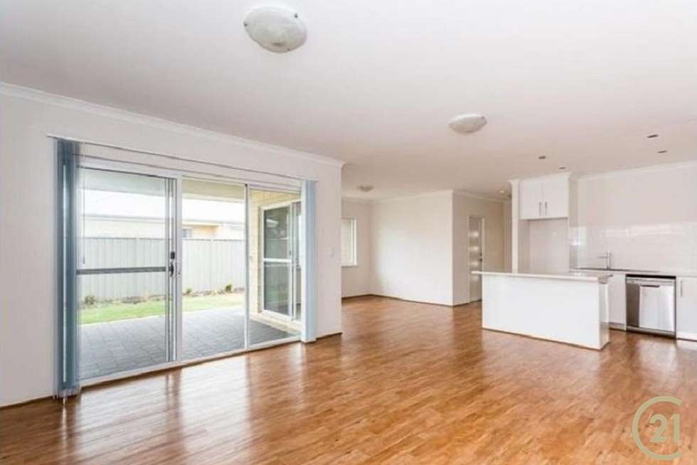Fourth view of Homely house listing, 18 Vaucluse Way, Coodanup WA 6210