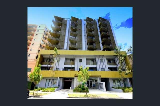 55/7-9 Jacobs Street, Bankstown NSW 2200
