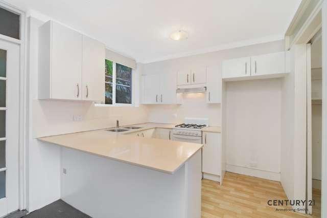 28/37-39 O'Donnell Street, North Bondi NSW 2026