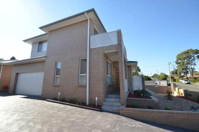 1/13-15 Fullagar Road, Wentworthville NSW 2145