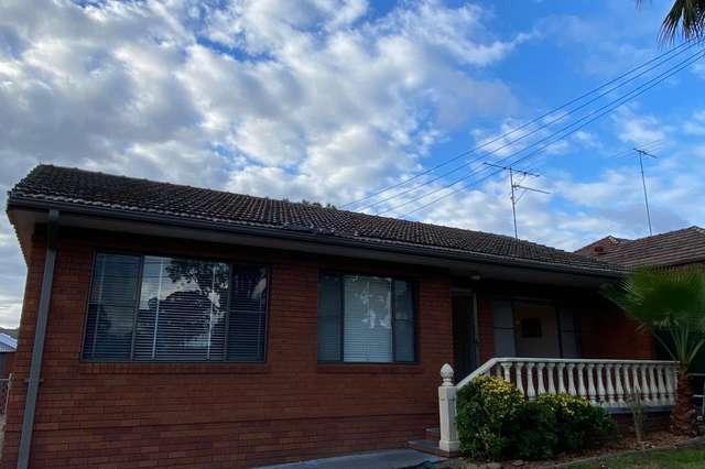 177 Bungarribee Road, Blacktown NSW 2148