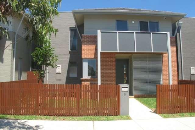6 Caddies Blvd, Rouse Hill NSW 2155