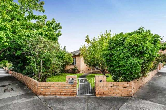 99 Patterson Road, Bentleigh VIC 3204