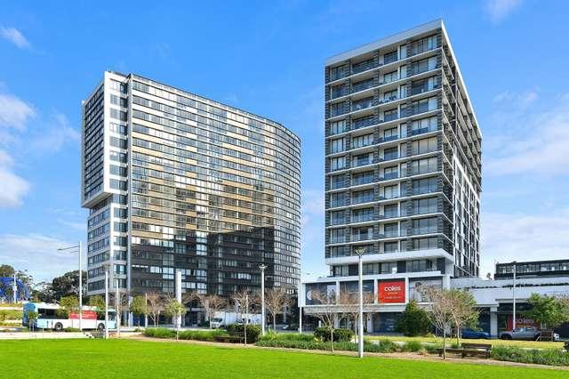 1209/13 Halifax Street, Macquarie Park NSW 2113
