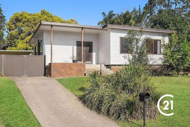 3 Harpur Place, Lalor Park NSW 2147