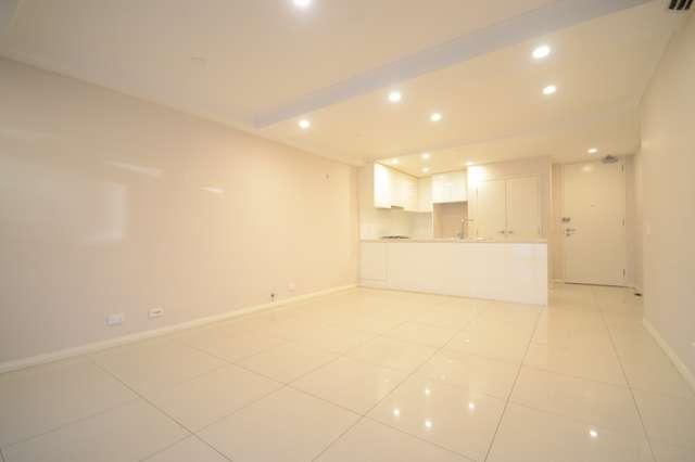 302/62-64 Veron Street, Wentworthville NSW 2145