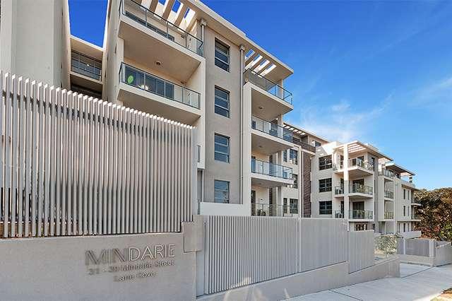 70/31-39 Mindarie Street, Lane Cove NSW 2066
