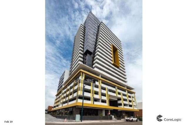 56/387-389 Macquarie Street, Liverpool NSW 2170