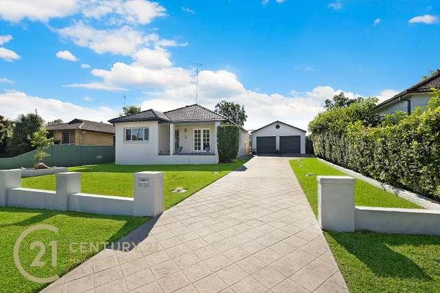 12 Hunter Street, Riverstone NSW 2765