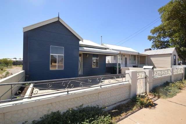 348 Williams Street, Broken Hill NSW 2880