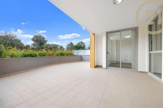 G05/8 River Rd West, Parramatta NSW 2150