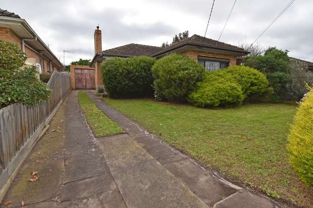33 Tudor Street, Bentleigh East VIC 3165