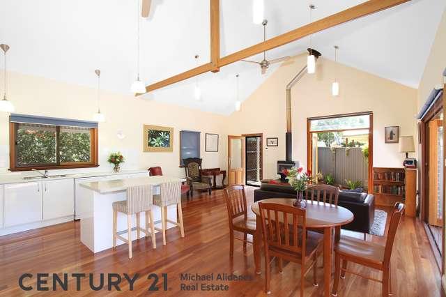 38 Canonbury Grove, Bexley North NSW 2207