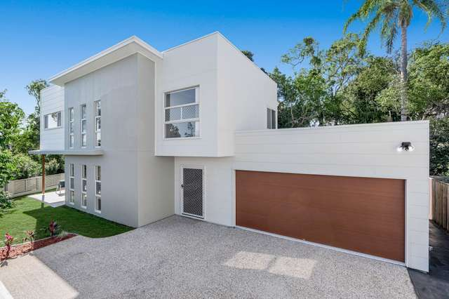 9/133 Stannard Road, Manly West QLD 4179