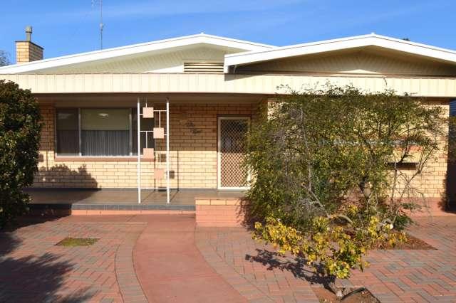55 Blende Street, Broken Hill NSW 2880