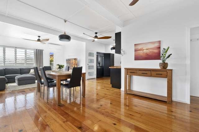 44 Klingner Road, Redcliffe QLD 4020