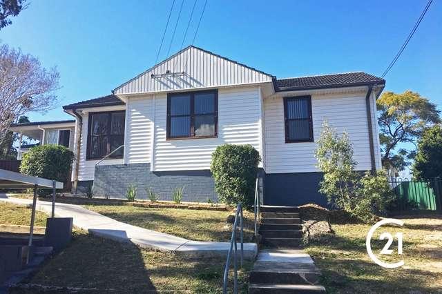 5 Dumble Street, Seven Hills NSW 2147