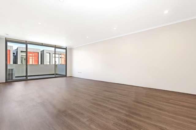 603/165-167 Maroubra Road, Maroubra NSW 2035