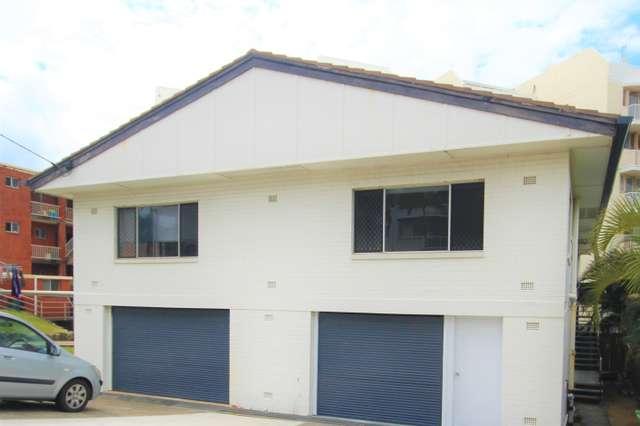 2/5 Douglas Street, Mooloolaba QLD 4557