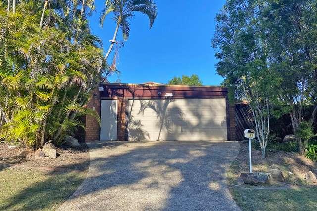 35 Glenariff Street, Ferny Grove QLD 4055