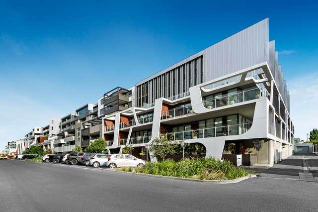 203/111 Nott Street, Port Melbourne VIC 3207