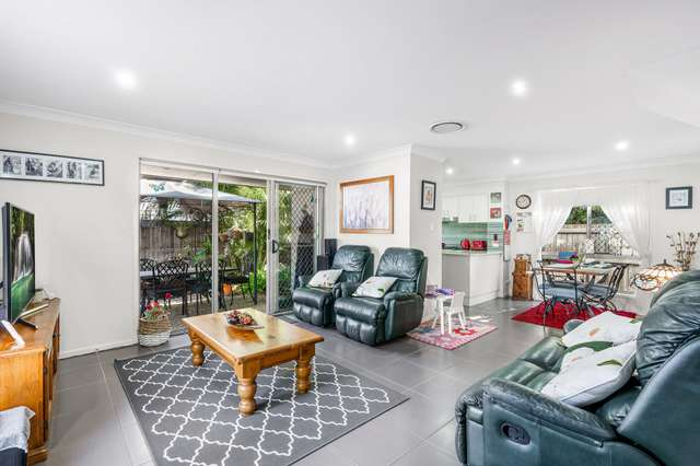 42/20 Kianawah Road South, Manly West QLD 4179