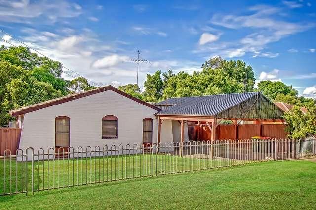 37 Robinson Street, Riverstone NSW 2765