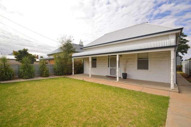 339 Morgan Street, Broken Hill NSW 2880