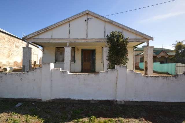 60 Beryl Street, Broken Hill NSW 2880