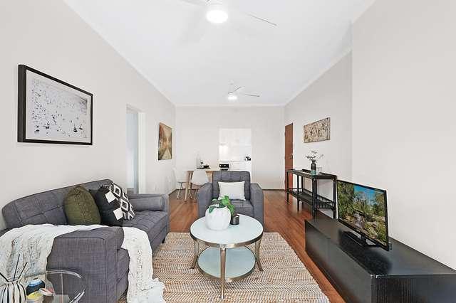 13/51 Chapel Street, Rockdale NSW 2216
