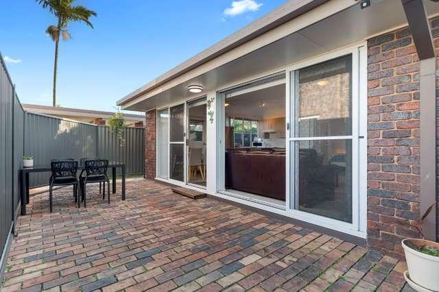 28a Ocean View Avenue, Mooloolaba QLD 4557